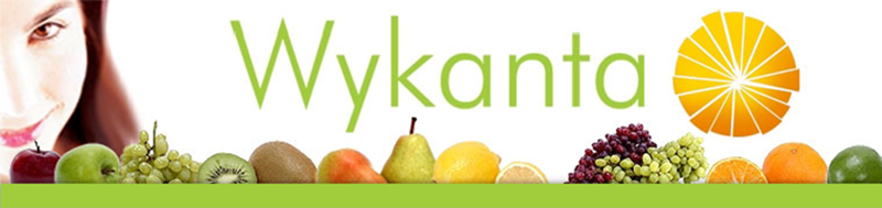 Health_and_Wellness-wykanta.com